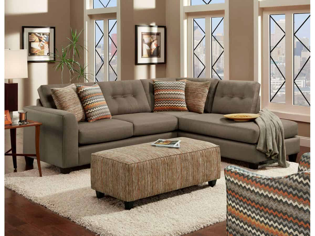 Marlo Furniture Living Room Tboots