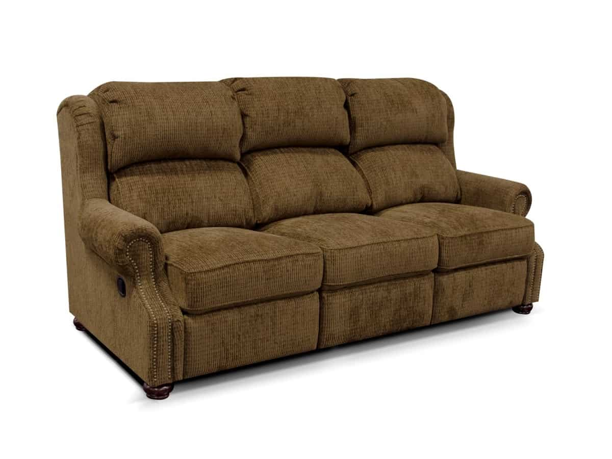 masters sectional brown squirrel furniture
