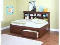 Sheridian Lounge Bed