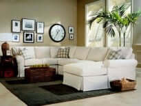 furniture-live-sectionals-Stationary (fabric)