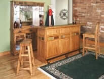 furniture-play-entertainment-Bars & Game Tables