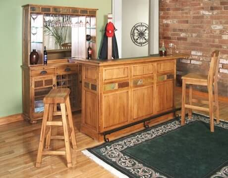 furniture-enjoy-entertainment-Bars & Game Tables