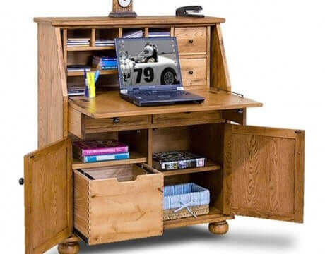 furniture-work-home-office-Computer Desks