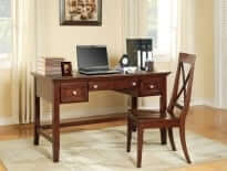 furniture-work-home-office-Desk Chairs