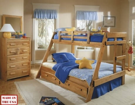 furniture-rest-bedrooms-Youth