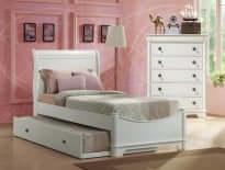 furniture-rest-beds-Twin