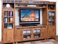 furniture-play-entertainment-Wall Units