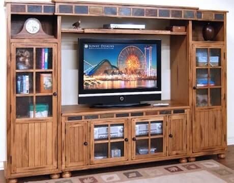 furniture-enjoy-entertainment-Wall Units