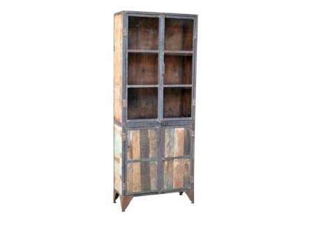 Accent Furniture Archives Brown Squirrel Furniturebrown Squirrel Furniture