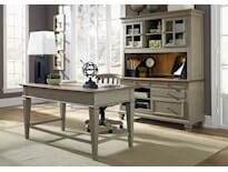 furniture-work-home-office-Desks