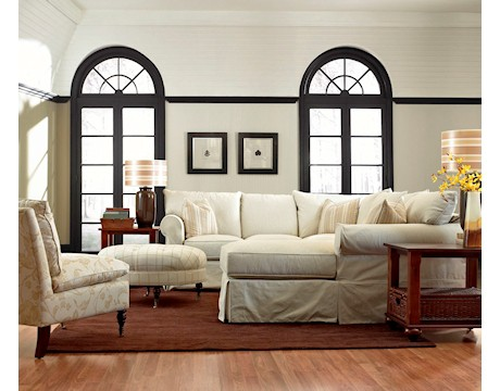 furniture-live-sectionals-Sectionals