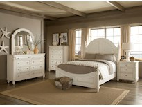 furniture-rest-bedrooms-Bedroom Collections