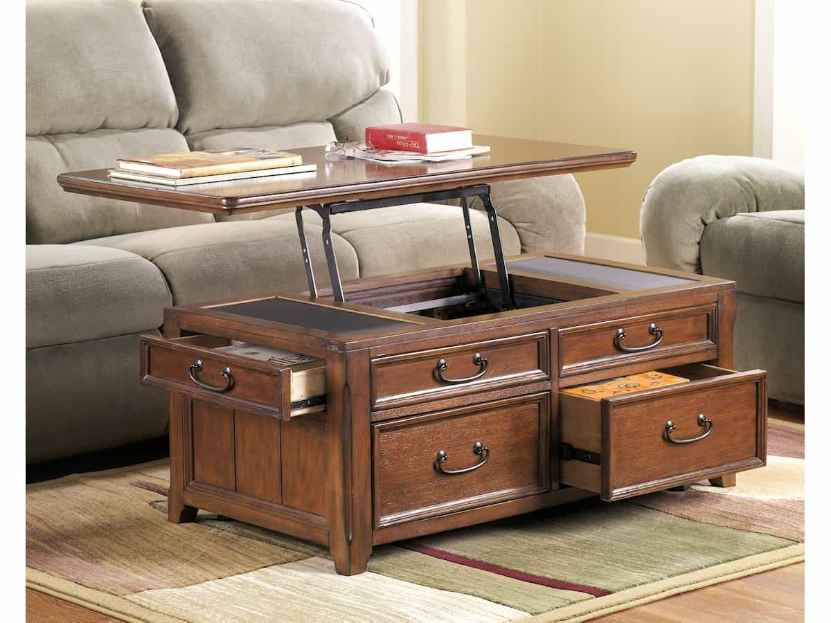 Woodboro Brown Squirrel Furniturebrown Squirrel Furniture