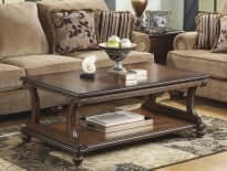 furniture-live-tables-Coffee