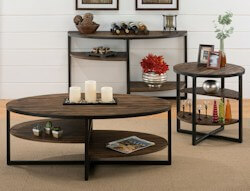furniture-live-tables-Table Sets