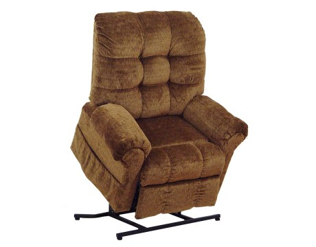 Cleveland Chair Company Archives Brown Squirrel Furniturebrown