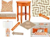 furniture-decorate-Accessories