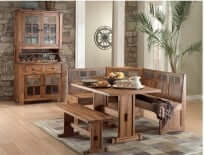 furniture-lodge-Casegoods