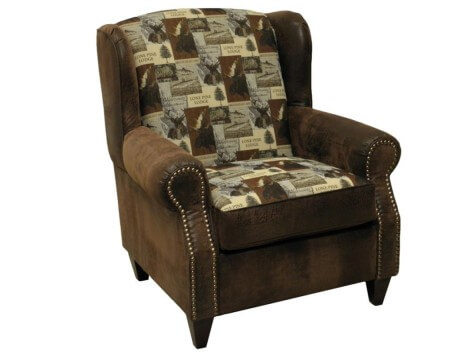 Lacrosse Furniture Company Archives Brown Squirrel Furniturebrown Squirrel Furniture