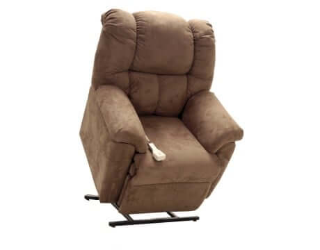 Trent Lift Chair