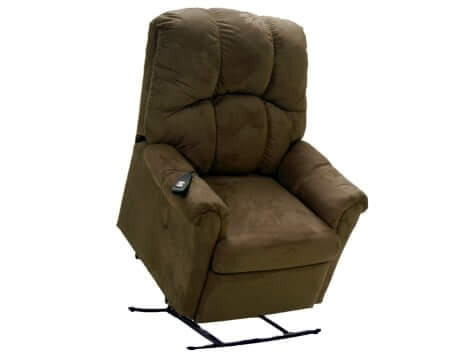 Marlow Lift Recliner