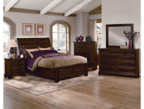 furniture-rest-vbamerica-Hanover