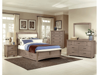 furniture-rest-vbamerica-Transitions