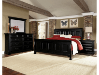 furniture-rest-vbamerica-Woodlands