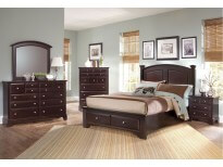 furniture-rest-vbamerica-Hamilton-Franklin