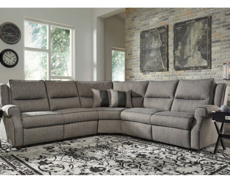furniture-live-sectionals-Motion (fabric)