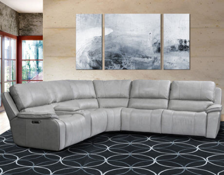 furniture-live-sectionals-Motion (leather)