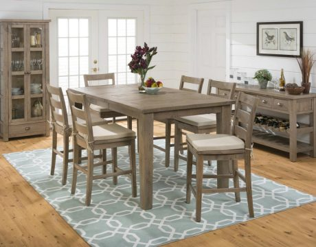 furniture-dine-dining-rooms-Counter Height
