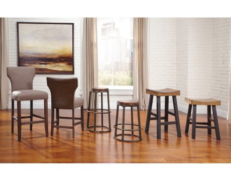 furniture-dine-dining-rooms-Counter Chairs