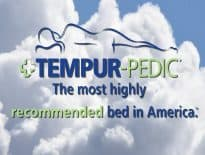 furniture-sleep-Tempur-Pedic