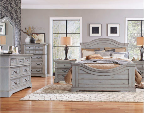 furniture-rest-beds-King