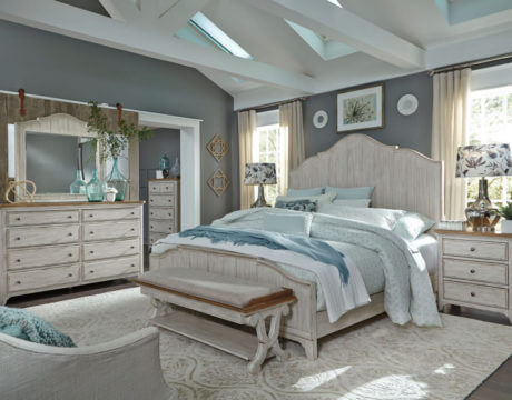 furniture-rest-bedrooms-Beds