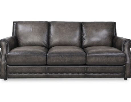 furniture-live-sofas-loveseats-Stationary (leather)