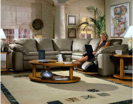 furniture-live-living-rooms-Leather