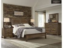 furniture-rest-bedrooms-Artisan & Post