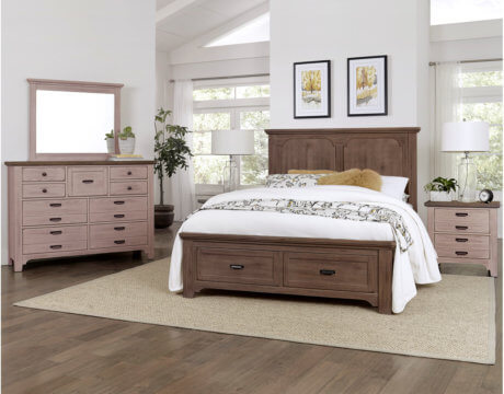 furniture-rest-vbamerica-Bungalow