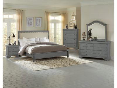 furniture-rest-bedrooms-VB America