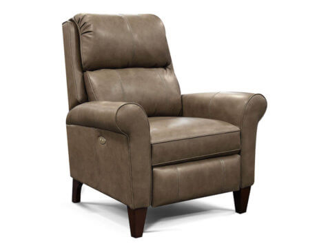 furniture-live-recliners-Recliners