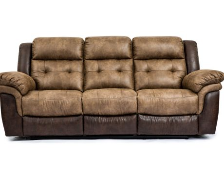 furniture-live-sofas-loveseats-Motion (fabric)