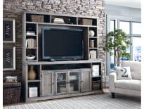 furniture-play-entertainment-Home Theater / TV Consoles
