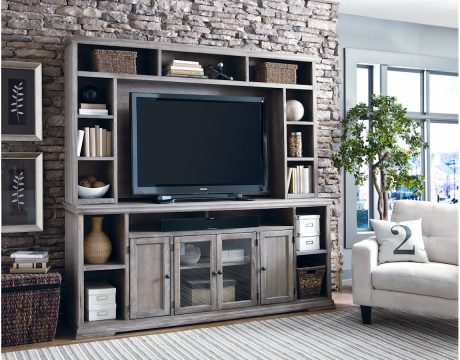furniture-enjoy-entertainment-Home Theater / TV Consoles