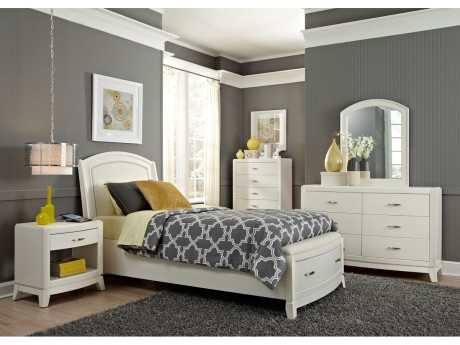 furniture-rest-kids-teens-Bedroom Collections