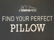 furniture-sleep-Pillows