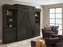 Brookhaven Barndoor