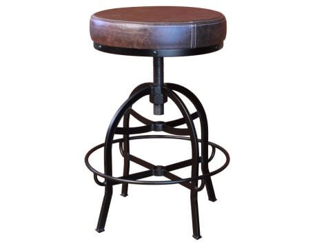 98 Adjustable Stool