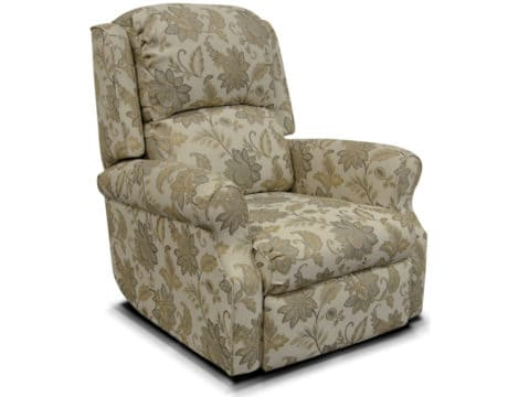 Maybeth Lift Recliner